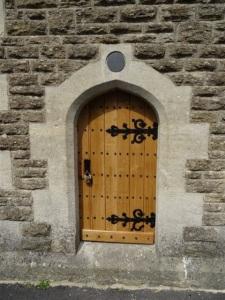 Clocktower_door