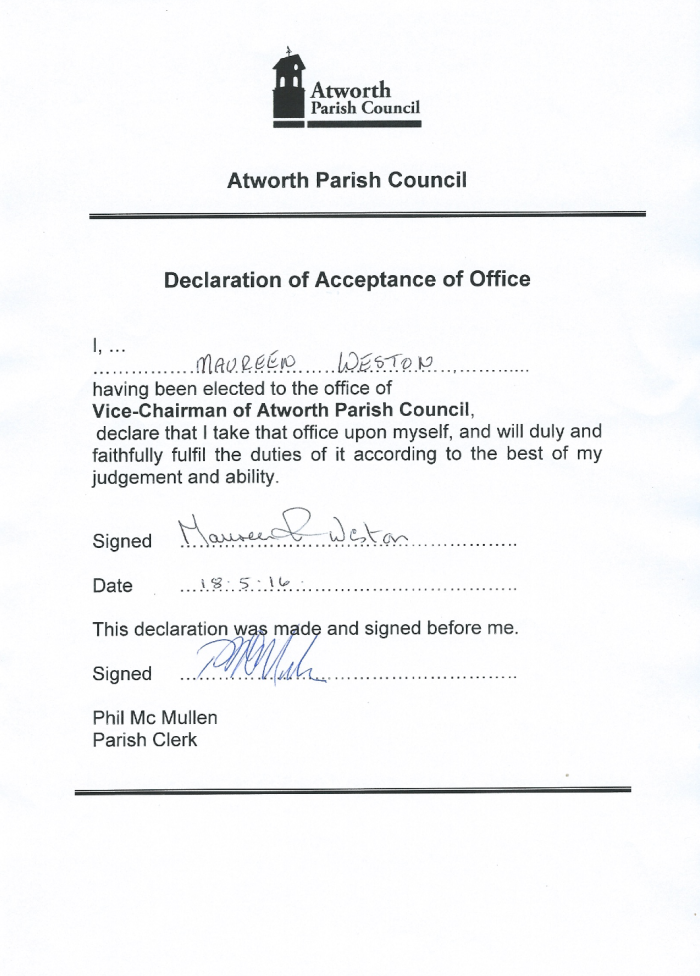 MW Declaration of Office.png