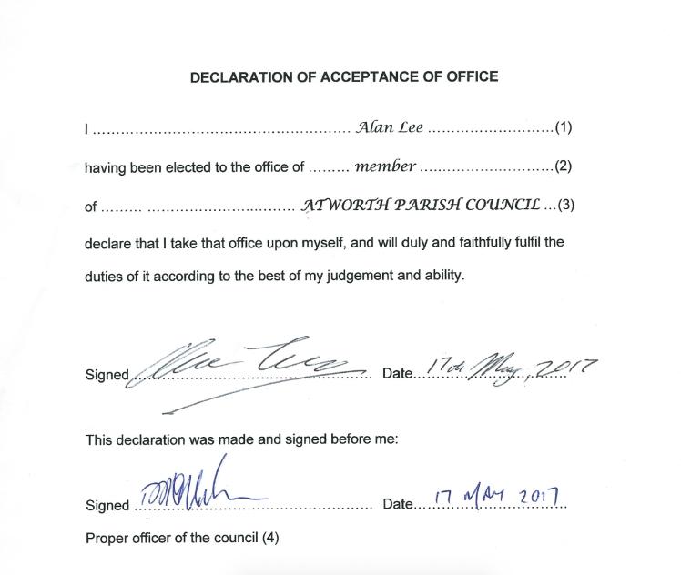 AL declaration.png